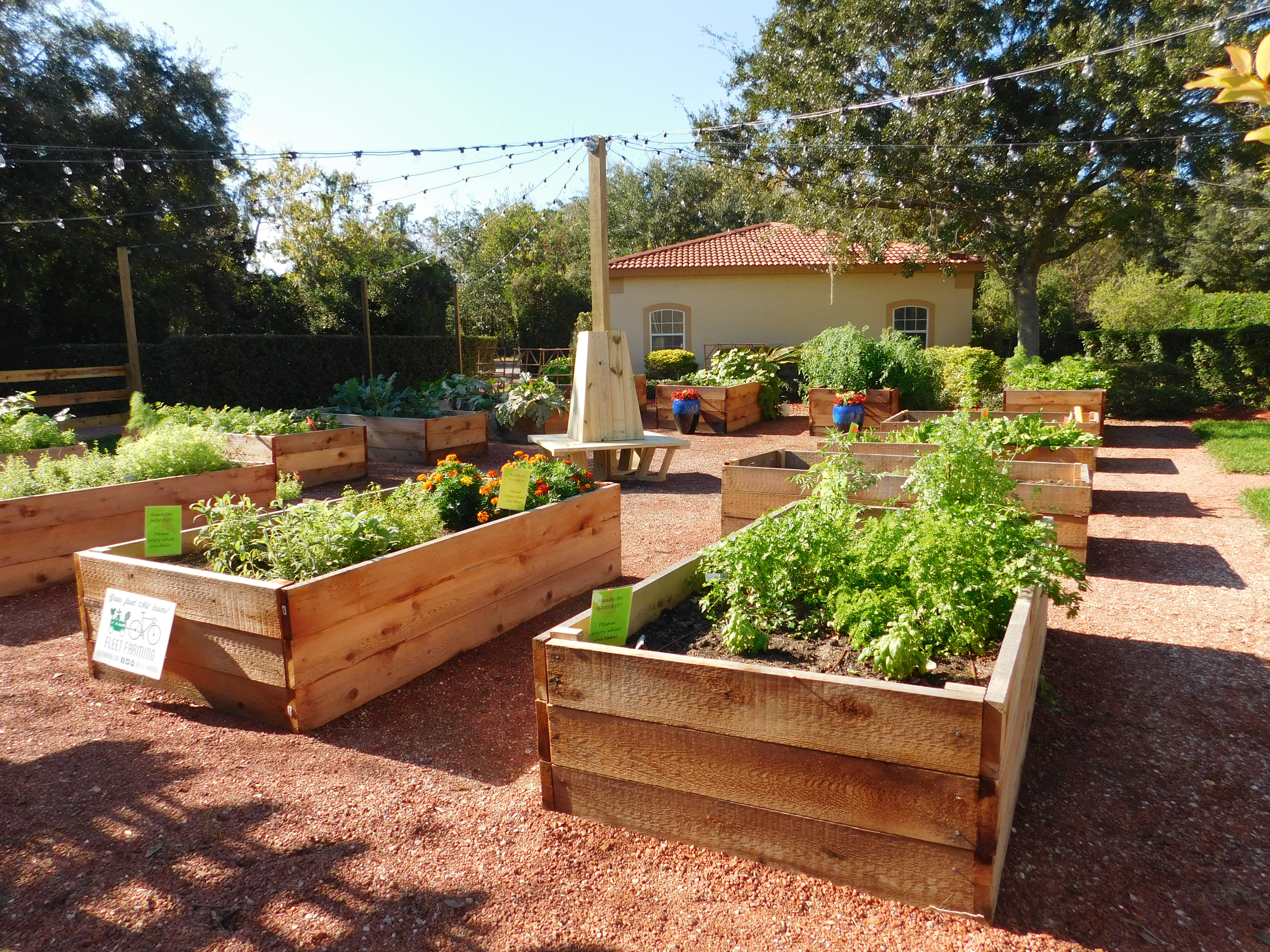 Fleet Farming | Blog